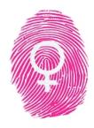 Disfunciones sexuales (Barcelona) Psicoterapia psicoanalítica