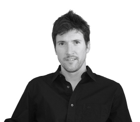 Eudald Bonfill | Psicólogo - Psicoterapeuta psicoanalítico