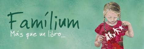 famílium - Psicólogo (Barcelona)