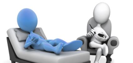 psicoterapia psicoanalítica (Barcelona)
